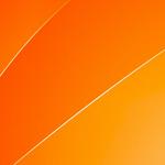 Помощь в получении кредита в Саратове