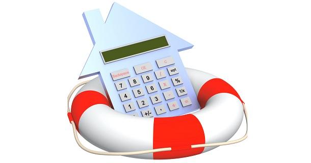 Хоум банк кредитный калькулятор в тенге