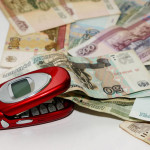 Как выбрать банк для кредита на телефон в «Связном»