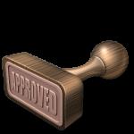Советы заемщику: Как быстро получить одобрение по кредиту?