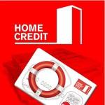 Как погашать кредит в банке Хоум Кредит?