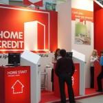 Кредит в Хоум кредит банке в Иркутске. Реальная история получения