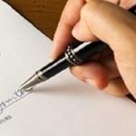 Кредитный договор Хоум Кредит — на что обратить внимание?