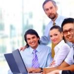 Корпоративные стандарты и стандарты продаж в Хоум кредит банке