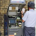 Особенности работы специалиста банкоматно-терминальной сети