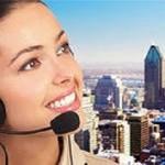 Удаленная работа оператором в Call Center в банке(реальный опыт)