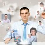 Кредитный менеджер банка. Основные обязанности и особенности работы.