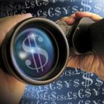 Как оспорить незаконные комиссии и исправить кредитную историю?