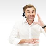 Контакты и реквизиты банка Хоум кредит