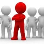 Как начать стажировку в Хоум Кредит банке?