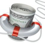 Как выплатить кредит, если нет денег на погашение?