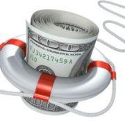 Выплатить кредит без денег