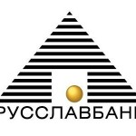 Русславбанк — онлайн заявка на кредит наличными