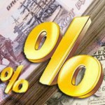 Инфляция и фондовый рынок