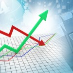 Что ждет банк хоум кредит в 2014 году?