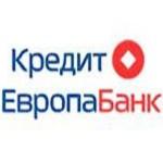 Кредит Европа Банк — онлайн заявка на кредит наличными