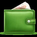 Деньги в долг на киви кошелек онлайн.