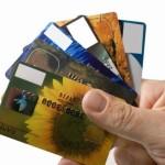 Что делать, если на вас мошенники получили кредит{q}