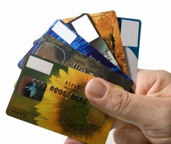 билайн пополнить баланс с банковской карты онлайн без комиссии