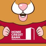 Ваш кредит одобрен или как я брала кредит в Хоум Кредит анд Финанс Банк