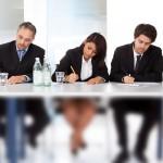 Кредитный комитет банка. Особенности работы и механизм принятия решений.