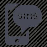 Cмс(SMS) займы с моментальным одобрением