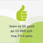 Быстрый займ в Vivus онлайн. Реальный опыт получения и отзыв.
