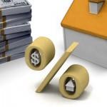 Сопровождение залогового обеспечения по кредиту