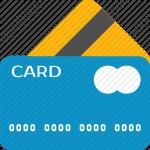 Как активировать кредитную карту Хоум Кредит?