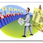 Рейтинг МФО (самые выгодные микрозаймы)