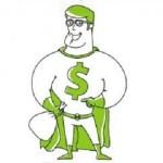 MoneyMan(Манимен) — онлайн заявка на займ и отзывы.