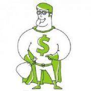 Заявка в MoneyMan
