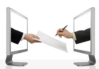 Договор займа с частным кредитором