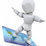 Cмс займ на карту — получаем деньги без промедлений