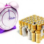 Отсрочка погашения займа  в МФО. Мифы и реальность