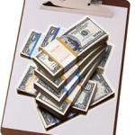 Где быстро и без проблем взять деньги в долг?