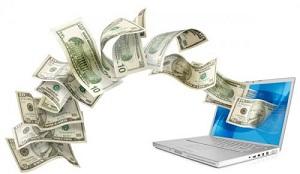микрозайм на webmoney как погасить кредит через терминал