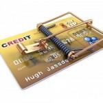 Комиссии по кредитной карте: оповещен значит вооружен