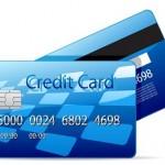 Погашаем задолженность по кредитке с умом