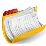Пакет документов для оформления кредитки