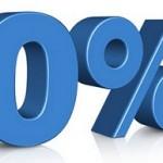 Как получить беспроцентный займ на карту?
