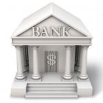Как начать карьеру в банке?
