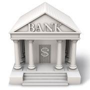 карьера в банке