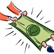 Занять деньги на карту срочно онлайн