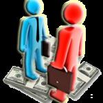 Список проверенных частных кредиторов