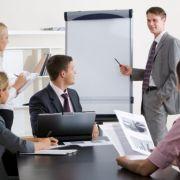 Менеджер корпоративных продаж
