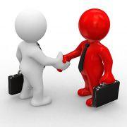 менеджер по развитию прямых продаж