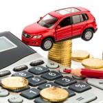 Кредитный специалист направления автокредитование