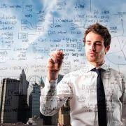Бизнес – аналитик Операционного департамента