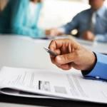 Начальник Управления анализа и мониторинга процессов взыскания в банке